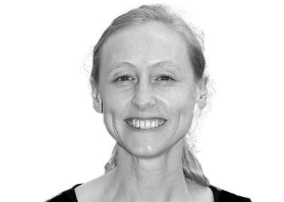 Dr. Katja-Nicole Adamik