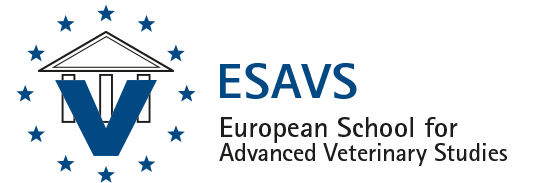 ESAVS | European School for Advanced Veterinary Studies