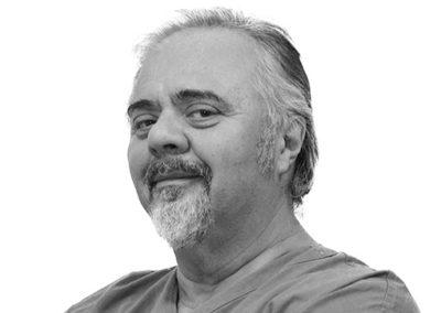 Dr. Claudio Bussadori