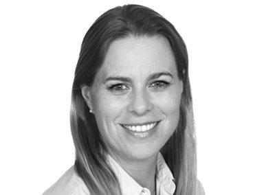 Dr. Eva Eberspaecher-Schweda