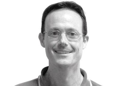 Dr. Oriol Domenech