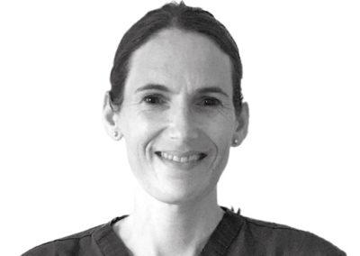 Dr. Vicky Lipscomb