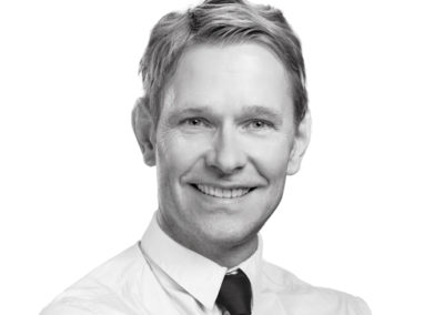 Prof. Dr. Karsten Schober