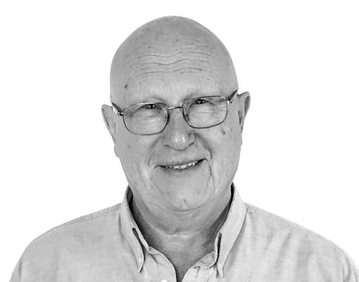 Prof. Dr. Marc Vandevelde