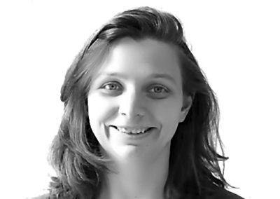 Dr. Amanda Boag