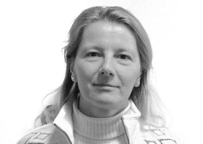 Dr. Christiane Stengel