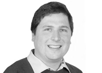 Dr. Christoph Beitzinger